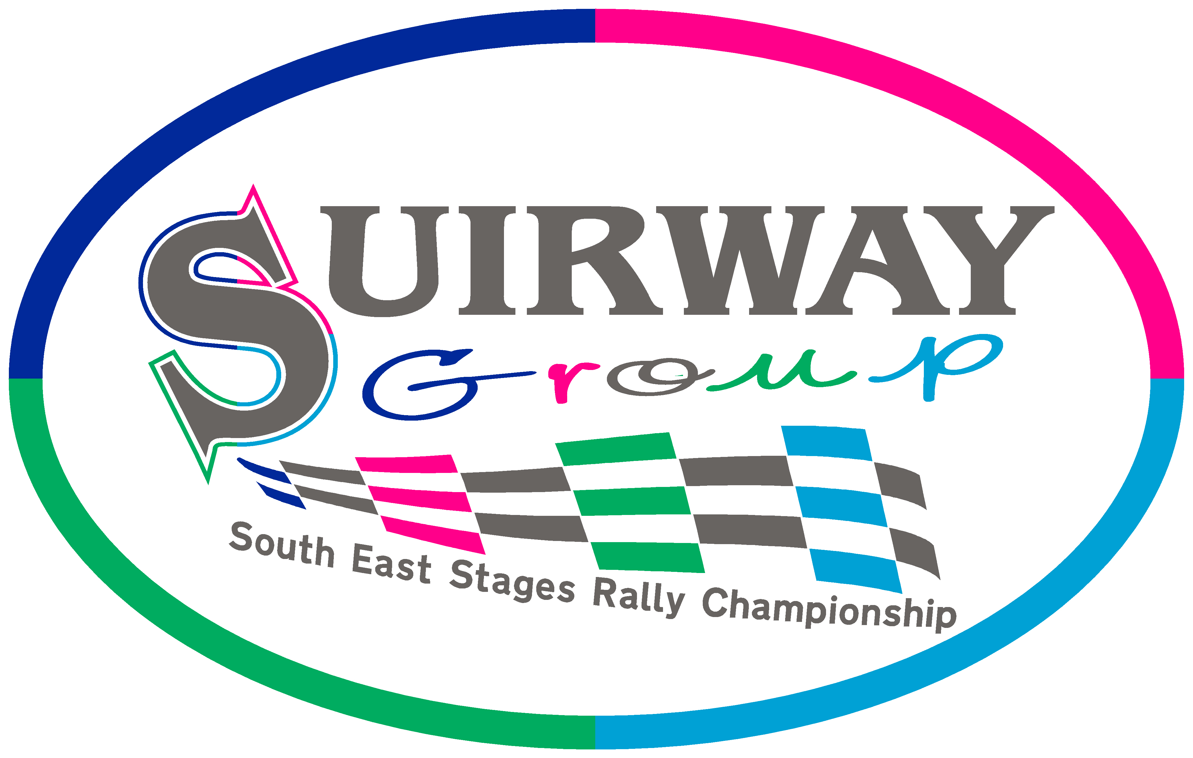 Suirway Group SES oval