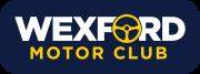 Wexford Motor Club