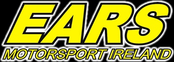 Ears Motorsport