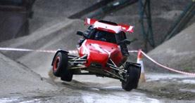 2020 Wexford Autocross Postponed – 07/08/2020