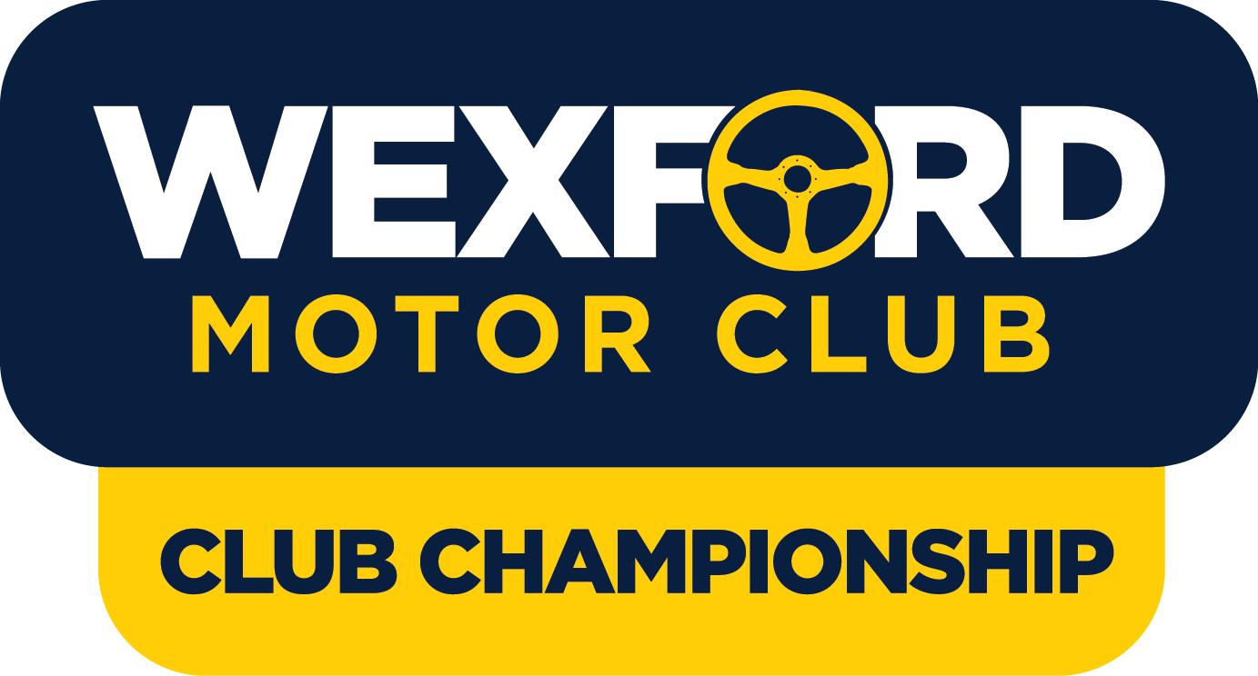 WMC Club Championship