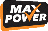 This image has an empty alt attribute; its file name is maxpower-1.png